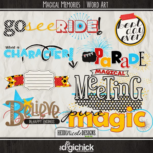 http://www.thedigichick.com/shop/Magical-Memories-Word-Art.html