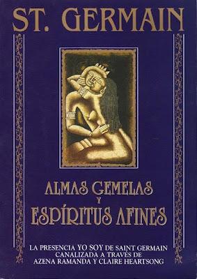 libros de saint germain pdf download pdf