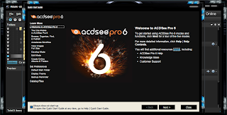 SS2-ACDSee Pro 6.1 Build 197 (32bit/64bit) Incl Serial
