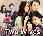 Two Wives (Tagalog) July 25 2012 Episode Replay