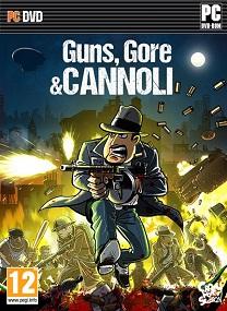 guns-gore-and-cannoli-pc-cover-katarakt-tedavisi.com