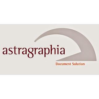 Lowongan Kerja Astragraphia 2015