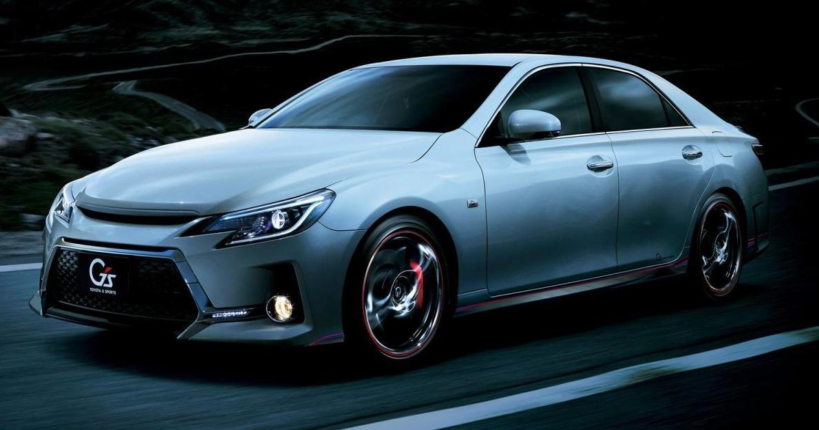 Toyota+Mark+X+G%27s+1.jpg