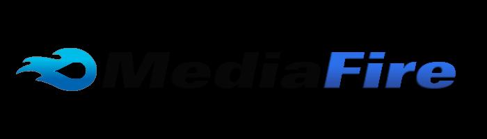 https://www.mediafire.com/folder/6fz5v6ge2l2m3/Motorama-Reloader