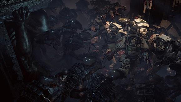 space-hulk-deathwing-enhanced-edition-pc-screenshot-katarakt-tedavisi.com-3