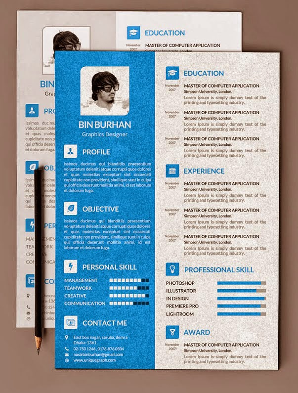 resume blank format one page resume format resume and resume templates resume blank format one page resume format resume and resume templates