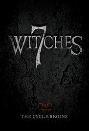 Watch 7 Witches Online Free 2017 Putlocker