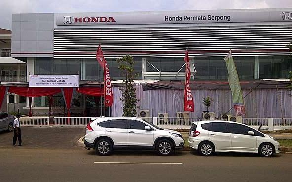 Image Result For Otomotif Mobil Jazza
