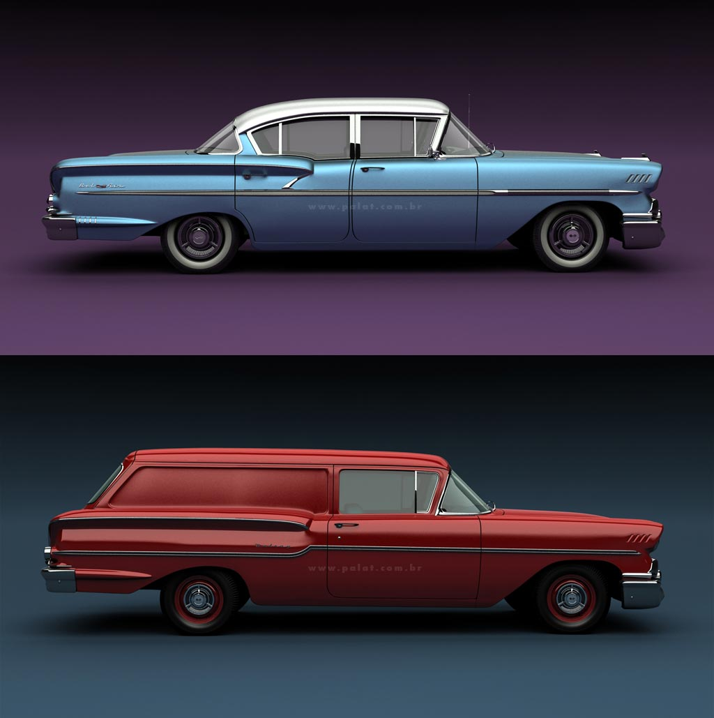 chevrolet-bel-air-&-sedan-delivery-1958.