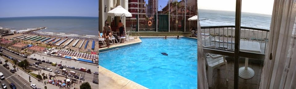 Alquileres departamentos Mar del Plata - Alquileres en Mar del Plata - Grupo de propietarios Maral