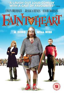 Faintheart วีรบุรุษสุดสัปดาห์ [พากย์ไทย]