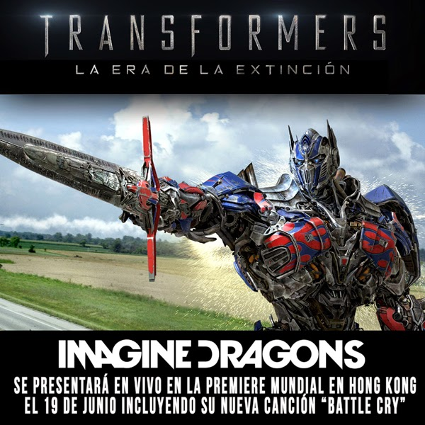 PELICULA-TRANSFORMERS-LA-ERA-DE-LA-EXTINCIÓN-DIRIGIDA-MICHAEL-BAY-CANCIÓN-ORIGINAL-IMAGINE-DRAGONS-2014