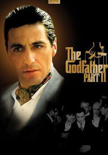 Ver online:El Padrino 2 (The Godfather: Part II) 1974