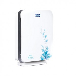 Buy Kent HEPA Room Air Purifier at Price Drop Rs.12531 only