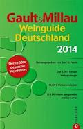 Unsere Empfehlung aus dem Christian-Verlag