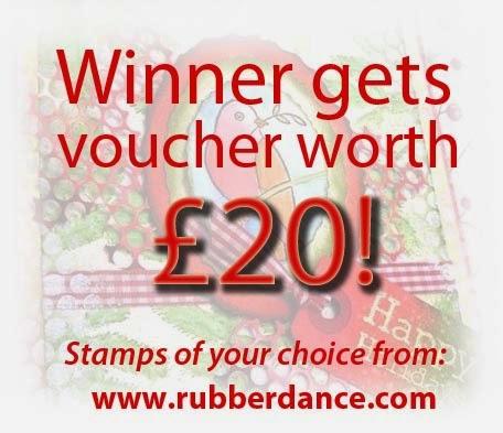 www.rubberdance.com