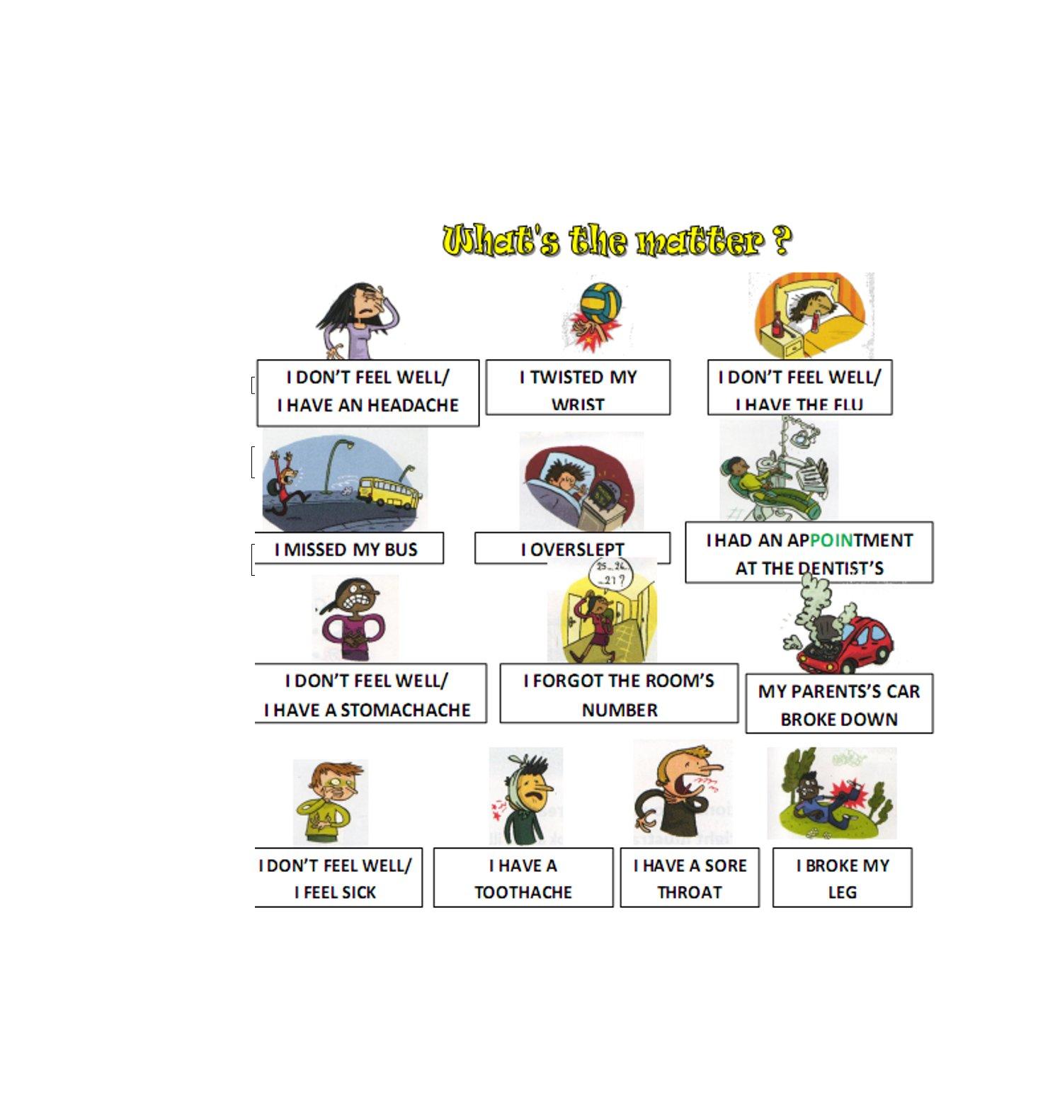 Adventures of Tom Sawyer Vocabulary 1275 · 1650