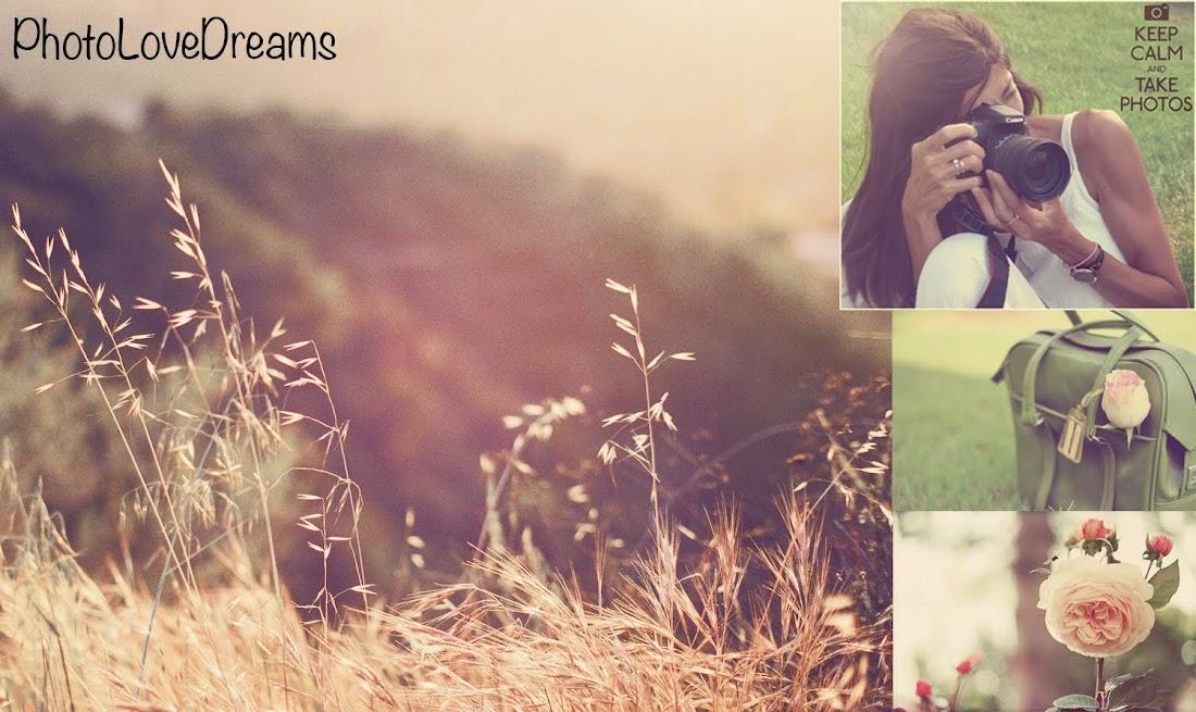 PhotoLoveDreams