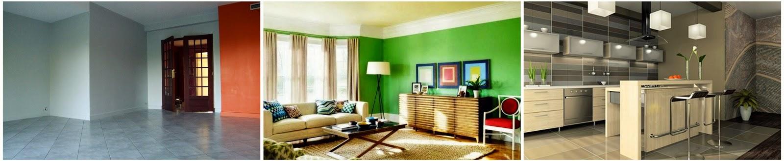 travaux travaux peintre immobilier entreprise de peinture paris. Black Bedroom Furniture Sets. Home Design Ideas