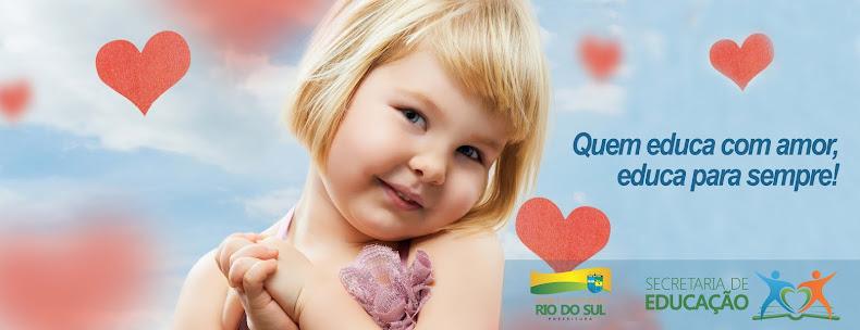 SME / Rio do Sul