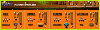 best vst for fl studio, vst, الات شرقية , Darbukator Lite, جديد 4 الات شرقية Darbukator Lite VST, Darbukator Lite VST For Fl Studio, VST For Fl Studio, fruity, fruity loops, fruity loops for pc, recording software, Projet rai Bilal Sghir Wahren T3maret Hawach, Projet Cheb Djalil Fl Studio Ma3andek Win 3lia Trouhi, Set Turkish Korg Pa3x Free download, Tout Les Set Du Korg Pa600, set korg, ket korg, set, ket, Projet Wahid Fl Studio RAI J'espere Tkouni Ghaya 2016, Fruity Loops 2016, Projet Cheb Mourad+Cheb Houssem 2016 Fruity Loops, Medahat+Rbaba Jdid 2016 FLP, Projet Fl Studio Chawi Cheb Wahid Ya Fatma 2016, Best Projet Fl Studio FLP 2016 HOUSE, flp, FLP House, Projet fl studio, beats download, download drum loops, free download beat maker for pc, recording software, fruit loops dj software, fruitloops, fruity loops, fruity loops for pc, fruity studio, Projet Baghi Tzwjouha Cheb Houssem Fruity Loops 2016, Projet Cheb Mourad Omri Baghi Nchoufha Fl Studio 2016, LOOPS MEDAHAT PRO 2016, Projet Style Turk For Fl Studio, turk fl studio, turkish fl studio, Tout Les Rythme Derbouka, derbouka 2016, derbouka rai, derbouka fl studio, dabka lobnania, dabka, dabka 2016, جديد اصوات مجوز وايقاعات دبكة لفروتي لوبس, Dabka lobnania fl studio, Cheb Houssem 2016 Projet Baghi Tzowjoha fl studio, Projet Cheb Wahid FL Studio Rai Aachket Fi Moul GTD 2016, Projet Fl Studio Cheba Nagwan Jabouli Khabrah et Cheba Hayat 2016, Voix Rai 2016 Pour Fl Studio, Projet Cheb Houssem Kalmet Omri Walat Jotable 2016 fl studio rai, Projet rai Meda7at  Fl Studio 2016, Projet Fl Studio Cheb Houssem G3ati Fi La Mémoire 2016, malgré tfar9na fl studio rai, Projet Fl Studio Magwani Nodrob El Bayda Cheb Mustapha Rai, Projet Fl Studio Rai Cheikh Nano 2016 rani Moblisi, Instru Bsahtek 3omri 3ach9 jdid Fl Studio, Projet Reggada Fl Studio 2016, reggada, Reggada flp, rythme reggada flp, PROJECT RAI, Pack rai 2016, Projet fl studio, flp, Projet Cheb Snouci Fl Studio 2016, Projet Rai Yassine Tiger et Hicham Smati Fl Studio 2016, Projet Hicham Smati houwa kasak w khalak Fl Studio 2016, Projet Cheb Hasni Mahouch danbi Cheb Hasni Fl Studio 2016, Projet Flp Cheb Djalil Connexion Wa3ra Fl Studio 2016, Projet Fl Studio Kayna wla Makaynach Flp, Projet Cheb Houssem 2015/2016 Khatira khatira, Projet Cheb Hasni Fl Studio Fruity loops la tabkich flp, Projet Cheb Hichem Diri Seba Fl Studio 2016, Boite Rythme Chaabi Pro 2016, flstudios, music production, what is music production, best vst for fl studio, virtual music studio, fruity loops music, fruitloops, sound studio, studio music download, fl studio samples, music maker, fl studio dj, projet fl studio, fl studio 2015 rai, Les Kits RAI 2016 Dj Nassim Fl Studio Exclusive, Projet Fl Studio Aha Aha Rai 2015, Rythme Staifi Projet fl studio, Projet fl studio, sound studio, fl studio samples, beats download, Meilleur Rythme Rai Staifi roulement et berwali Pro pour Virtual DJ, Projet Cheb Med Benchenet 2015 Talsek w tih 3liya Fl Studio, Projet Cheb Djalil Chrate Polo Noire flp 2015, Meilleur Pack Rai Fl Studio 2015, Projet Fl Studio Rai Cheb Djalil Na3tikoum IBIZA 2015, pack kabyle fl studio, telecharger Project rythme kabyle fl studio 2015, projet rythme kabyle fl studio, Project Fl Studio Cheb Mourad L9ithoum Fi La Baignoire 2015, Project Fl Studio Raha Las9a 2015, Project FL Studio Cheb Mourad Hado Malhoum, Project Hichem Smati foort 2015, Project Fl Studio Style kacimo Madrid 2015, Loop Gallal Reggada Darbouka and Bendir 2015, Project  Fl Studio Cheb Nadir Rai 2015, Pack Rythme Galal 2015 Pro Projet Rai 2015 Jdid plus Bass beat maker, BERWALI, Cheb Nadir, drum and bass loops, enty fl studio, flp, fruit loops dj software, fruity loops, fruity loops for pc, fruity loops producer edition, fruity loops studio, mastering house music, music production - fl studio, music studio software, online beat maker, pack rai 2015, project Adjel, Project Electro House 2015 FLP, Project Fl Studio Cheb Djalil 3andkou Cha Dartli, Project Fl Studio Cheb Houssem Waliti Dirili 3la Lhadra, Project Fl Studio ENTY, PROJECT HOUSE, project khaliji Fl Studio, PROJECT RAI, recording software, roulement rai fl studio, Set, TOUT KITS DE BOITE RYTHME, TOUT LES LOOPS, Télécharger Pack Rai Fl Studio 2014, Virtual DJ Project Fl Studio Cheb Djalil 2015 Nhabslak Lhalwa Project Fl Studio ENTY Beat Maker beat maker, BERWALI, Cheb Nadir, drum and bass loops, fruit loops dj software, fruity loops, fruity loops for pc, fruity loops producer edition, fruity loops studio, music production - fl studio, music studio software, online beat maker, pack rai 2015, project Adjel, Project Fl Studio ENTY, PROJECT HOUSE, PROJECT RAI, recording software, roulement rai fl studio, Set, TOUT KITS DE BOITE RYTHME, TOUT LES LOOPS, Télécharger Pack Rai Fl Studio 2014, Virtual DJ ENTY Project Fl Studio 2014 Exclusive ENTY Project Fl Studio 2014 Exclusive ENTY Project Fl Studio 2014 Exclusive Project Adjel Fl Studio 11 BERWALI, drum and bass loops, fruit loops dj software, fruity loops, fruity loops for pc, fruity loops producer edition, fruity loops studio, music production - fl studio, music studio software, online beat maker, PROJECT HOUSE, PROJECT RAI, recording software, roulement rai fl studio, Set, TOUT KITS DE BOITE RYTHME, TOUT LES LOOPS, Télécharger Pack Rai Fl Studio 2014, Virtual DJroulement rai fl studio online beat maker free music maker music studio software fruity loops producer edition recording software music production - fl studio music production - fl studio BERWALI, PROJECT HOUSE, PROJECT RAI, Set, TOUT KITS DE BOITE RYTHME, TOUT LES LOOPS, Télécharger Pack Rai Fl Studio 2014, Virtual DJ,drum and bass loops fruit loops dj software fruity loops for pc fruity loops fruity loops studio Télécharger Pack Rai Fl Studio 2014 fl studio rai 2014 fl studio rai fl studio 11 rai projet fl studio rai 2014 telecharger fl studio rai telecharger fl studio rai 2014 projet rai fl studio 2014 projet fl studio rai telecharger packs rai fl studio flp rai 2014 telecharger loops rai fl studio projet rai fl studio telecharger fl studio rai gratuit telecharger projet rai fl studio telecharger rythme rai fl studio pack rai fl studio pack rai fl studio rai packs pack rai fl studio gratuit telecharger flp project rai packs rai fl studio 11 rythme rai 2014 loops rai telecharger projet fl studio rai telecharger projet fl studio rai gratuit free downloads, music maker, fl studio mobile, fl studio mac, download fl studio for mobile, recording studio, mastering, studio, table de mixage 12 pistes, make music online, music maker online, recording studio, studio one, universal studio, virtual dj studio,projet FLP rai, projet FLP rai 2015, projet FLP rai 2014, telecharger boite rythme rai, telecharger boite a rythme rai FL Studio gratuit, Instru Cheb Nadir 2015 Fl Studio, Chaabi FLP,fl studio samples, Rbaba Chaba For 2015 FL Studio, Project Cheb Samir Rani Mrid Khayef Manbrachi Fl Studio 2016, Projet Cheba Sabah Walit Madamtah Fl Studio 2016,