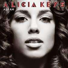 wreckless love alicia keys