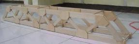 kayu balsa
