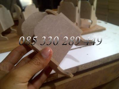 Pengrajin Souvenir Custom Untuk Pernikahan