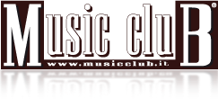 Music Club