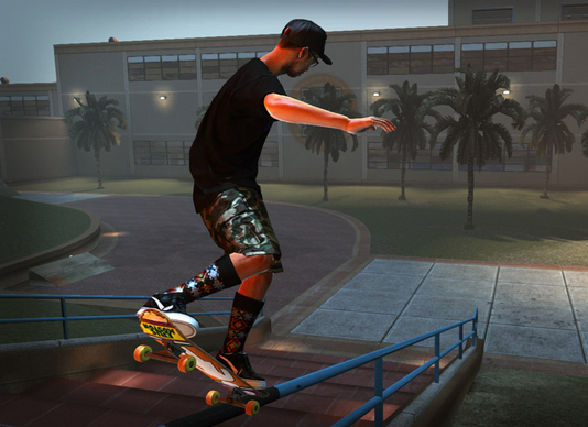 Skateboard Party 2 For PC (Windows 10 | Mac) Download