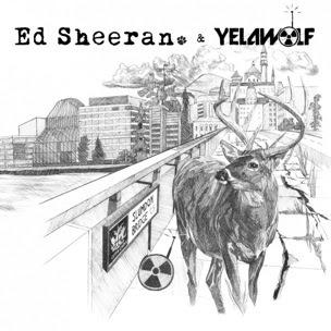 Ed Sheeran - Tone