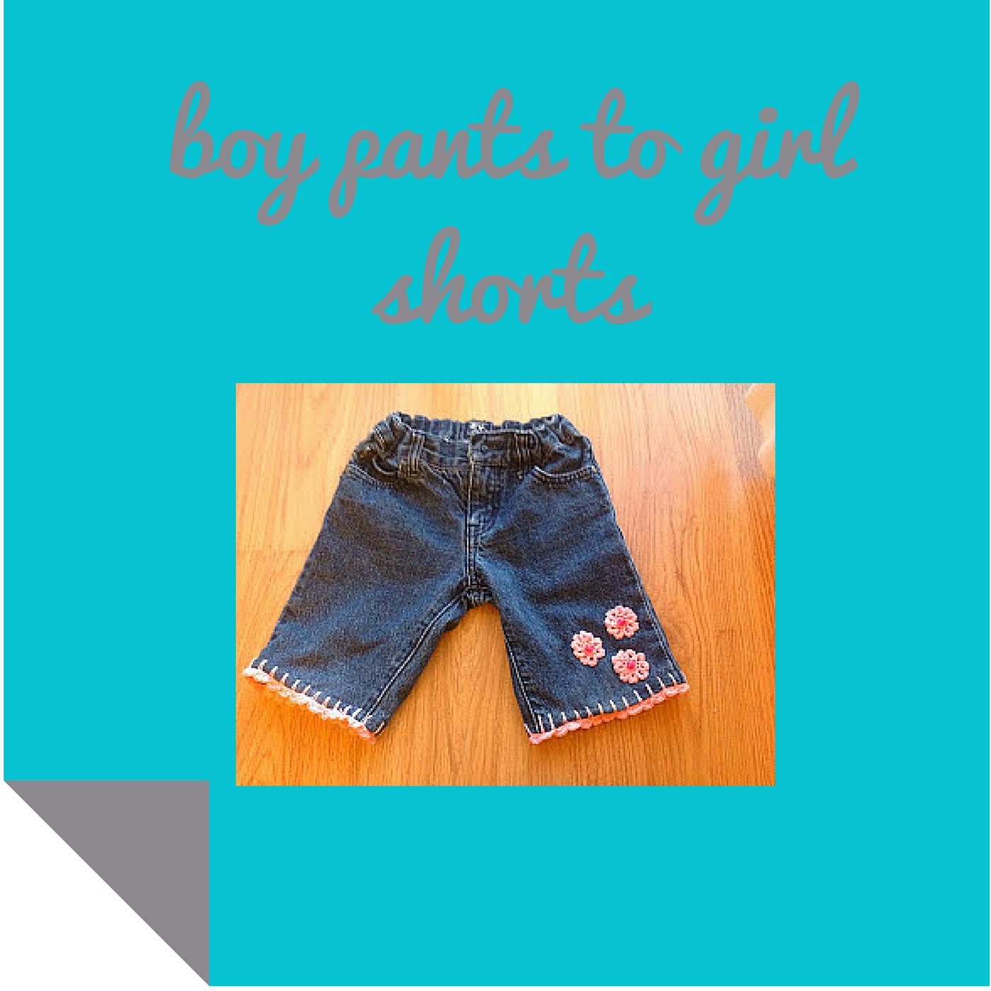 http://keepingitrreal.blogspot.com.es/2014/03/boy-pants-to-girl-shorts.html