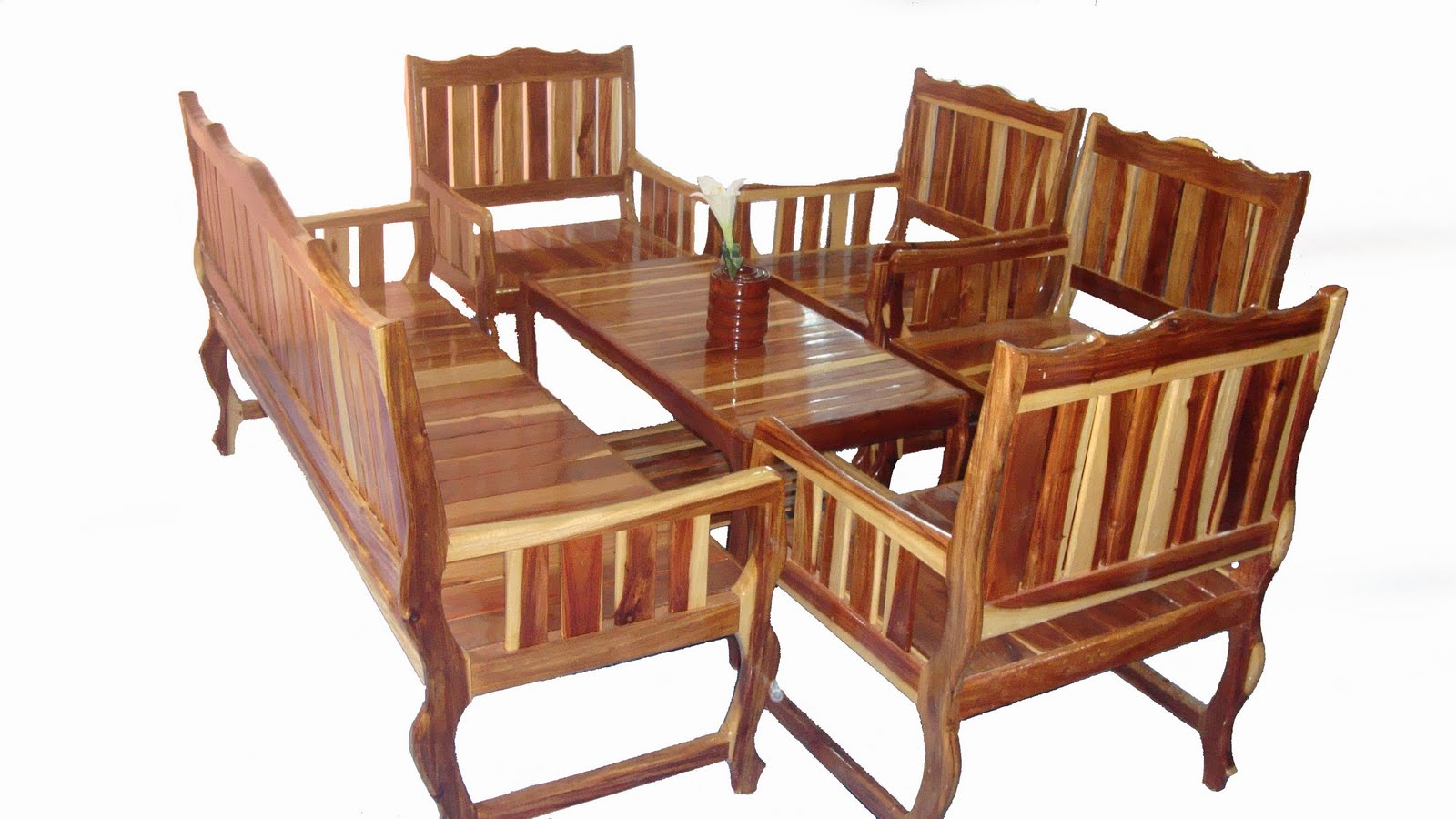 For All Types Furniture Making Plz Contact on 09558424748 - Only Available  for Gujarat