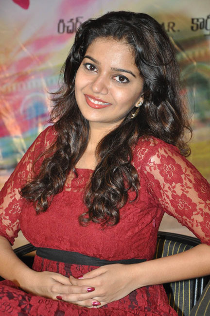 Colors channel actress splendid rosy swathi latest photoshoot