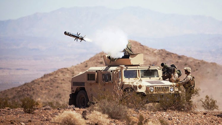 la-proxima-guerra-nueva-doctrina-de-defensa-de-eeuu-actuara-unilateralmente