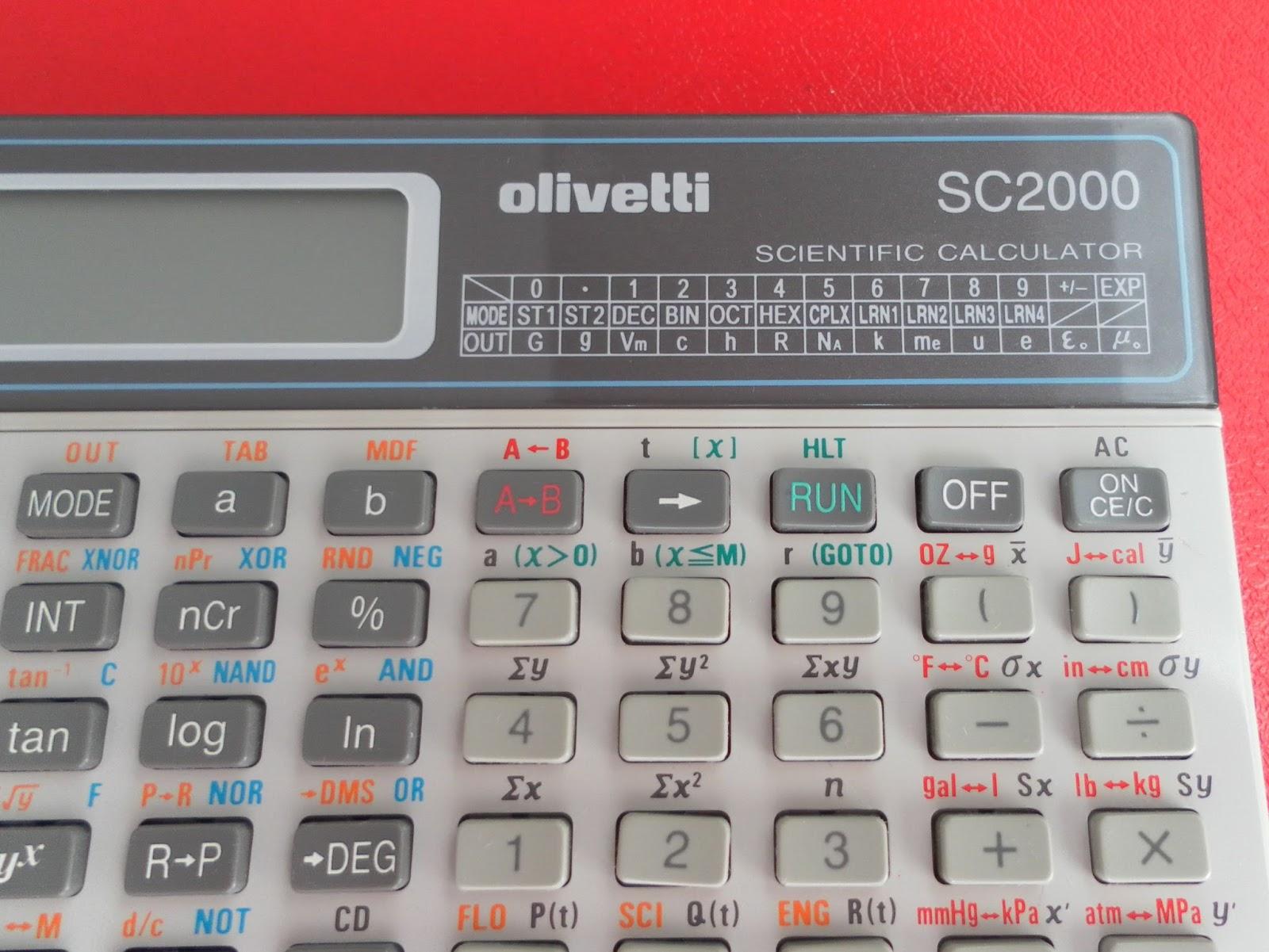 [Image: Olivetti_SC-2000_003.jpg]