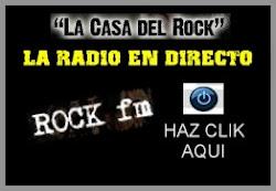 Emissores de radio.