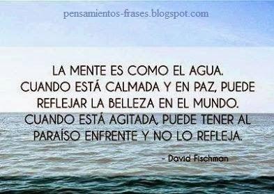 frases de David Fischman