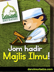 Jom Ta&#39;lim