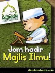 Jom Ta'lim