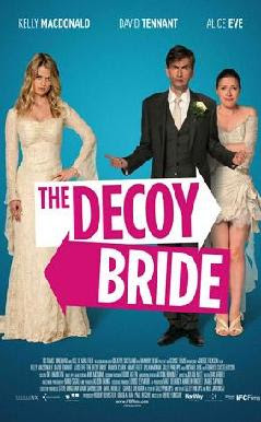Watch The Decoy Bride 2011 film online