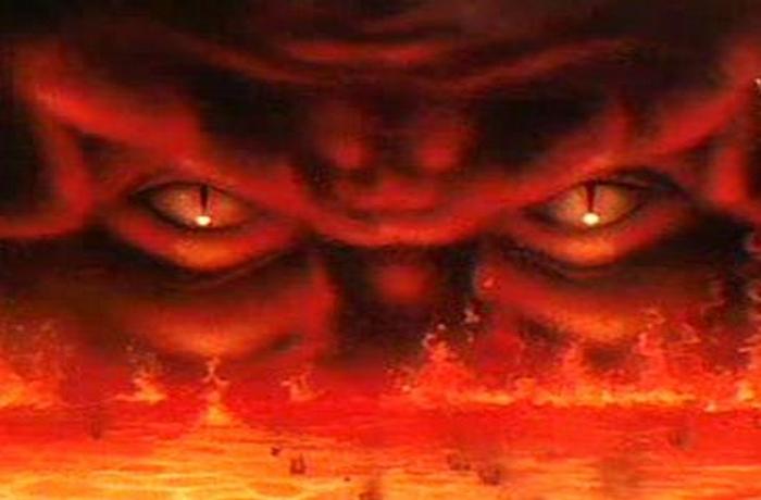 Une Révélation Divine De L'Enfer :Suite 26 dans Témoignages Image+Enfer+3+grande