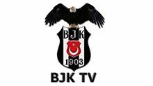 http://tv.rooteto.com/tv-kanallari/besiktas-bjk-tv-canli-yayin.html