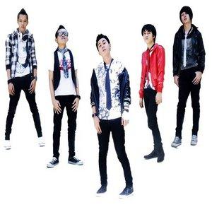 Wonder Boys - Suatu Hari