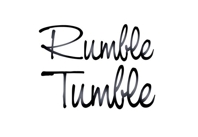 Ramble Tumble