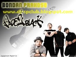 Bondan Feat Fade2Black Full Album Ya Sudahlah