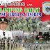 Banner Bahan Pameran Liwa Fair 2015