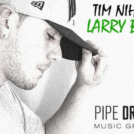 Mass hip hop mixtape tim nihan larry bird mixtape pipedrean music group presents tim nihans second mixtape release larry bird the 14 track project features all original production in which 13 tracks are malvernweather Images