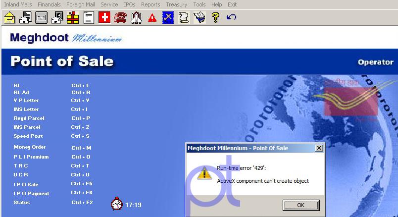 How to fix Error 429 (Windows 7 Error 429 Activex ...
