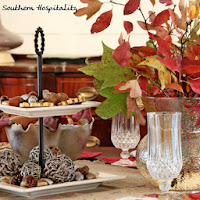 http://southernhospitalityblog.com/thankful-at-home-a-grateful-heart/